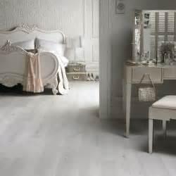 white wood floor tile design ideas enchanting bedroom flooring and floors