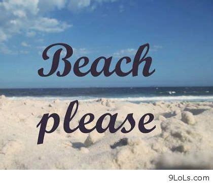 Fun Beach Quotes Quotesgram