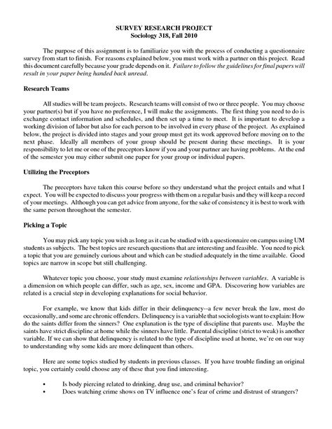 Sample apa format college papers apa format is one of the most popular formatting styles for papers written on behavioral and social sciences. College research paper sample. College Paper Samples. 2019-03-05