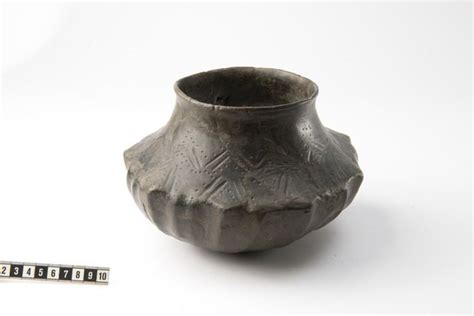 228 Best Images About Viking Period Pottery On Pinterest