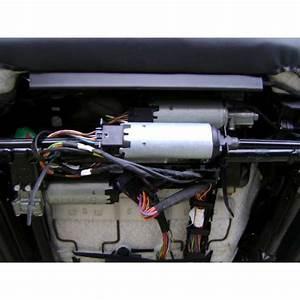 E Direct Auto : moteurs lectriques si ges avant peugeot 407 ~ Maxctalentgroup.com Avis de Voitures