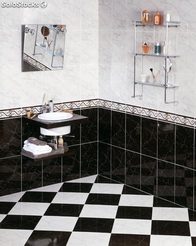 azulejo imitacion marmol  barato
