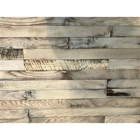 wood shiplap shiplap plank 0 5 in h x 3 5 in w x 12 in 36 in l
