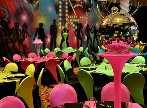 70th Birthday Party Ideas That Are Sweet And Simple