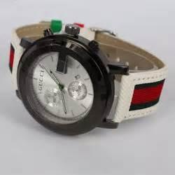 Cheap Replica Gucci Watches