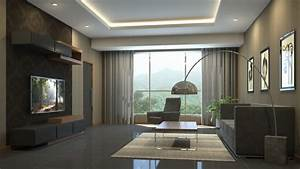 3d visualization for beginners interior scene with 3ds for Interior design living room in 3ds max
