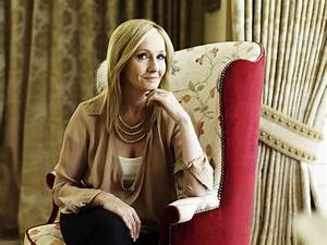 Evaluation Essay Sample The Writing Style Of Jkrowling