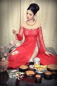 Amun Best Of Orient : 17 best images about ao dai on pinterest gold wedding dresses wedding and ladies long dresses ~ Indierocktalk.com Haus und Dekorationen