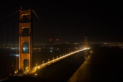 Llll click to view 56 san francisco bay coffee coupon & promo codes today's top deal: Golden Gate Bridge Free Stock Photo - NegativeSpace
