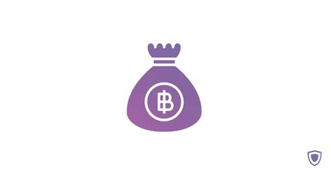 For example, if you invested in bitcoin when it was first launched in 2009, your if you bought bitcoin a little bit later and held the asset through the ups and downs, you'd still see. BTC Investment Basics — Should I Invest in Bitcoin?