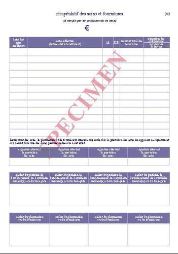 siege de caisse documents utiles caisse nationale militaire de sécurité