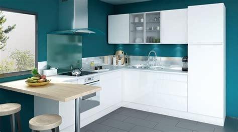 cuisine brico depot pdf des nouveautés dans les cuisines brico depot