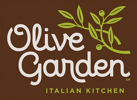 Olive Garden by Noticias Y Medios Olive Garden
