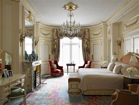 in suite 39 s luxury travels the ritz luxury hotel