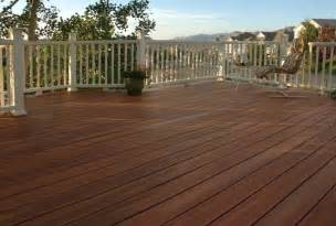 Trex Decking Home Depot Canada by Capped Composite Decking Home Depot Home Design Ideas