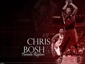 Chris Bosh Wallpaper - WallpaperSafari