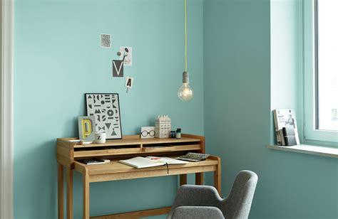 Welche Farbe Für Welches Zimmer by Wohnen Hilfe Welche Farbe F 252 R Welches Zimmer