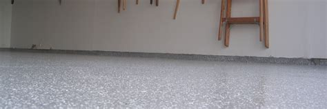 epoxy flooring appleton wi capitalr coatings and concrete garage floor epoxy appleton