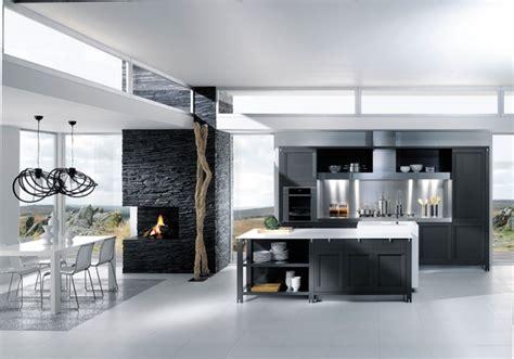 cuisiniste oise choisir un cuisiniste galerie photos d 39 article 14 20