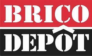 Motobineuse Thermique Brico Depot : fen tre brico d p t retrouvez tous les produits brico d p t ~ Dailycaller-alerts.com Idées de Décoration