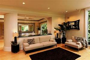 Neutral, Paint, Colors, For, Living, Room, A, Perfect, For, Home, U0026, 39, S