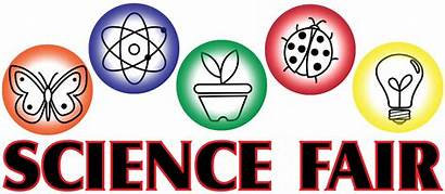 Science Fair Projects Clipart Submission Reports Advertisement