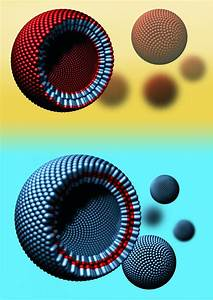 Physicists Develop World U0026 39 S First Artificial Cell