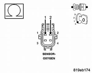 2002 Jeep Cherokee 4 7 High Output O2 Sensor Wiring Diagram