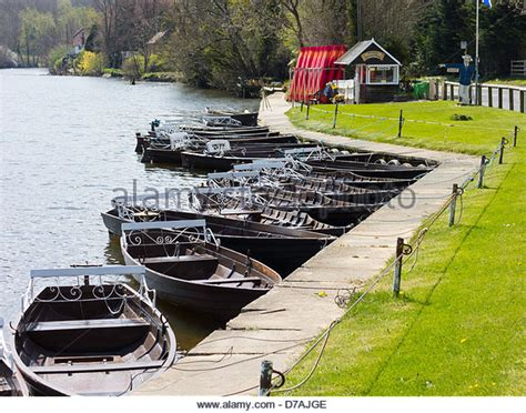 Sailing Boat Hire Yorkshire by Messing About On Boats Stock Photos Messing About On