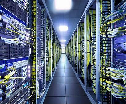 Abb Datacenter Safety Conversations