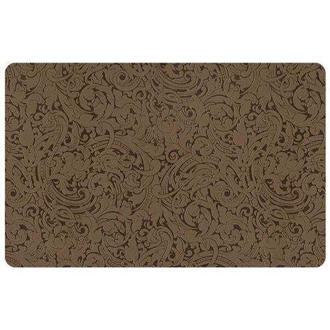 kitchen rugs microfibres kitchen rug kitchen ideas