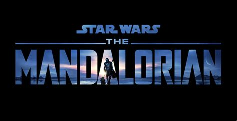 We finally have a release date for The Mandalorian season 2