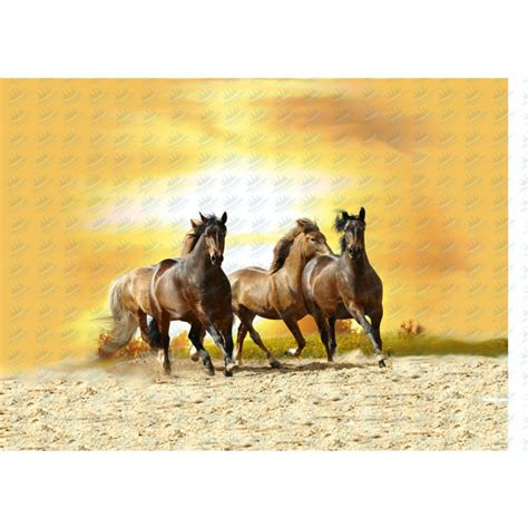 cake topper edible horses toppers animals