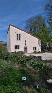 La Maison De Jeanne : maison natale de jeanne d arc domremy la pucelle ~ Melissatoandfro.com Idées de Décoration