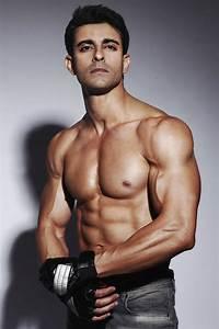 Gautam Rode Official - Indian Actor & Model
