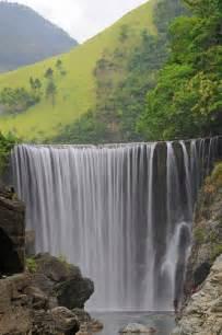 Reggae Falls Jamaica