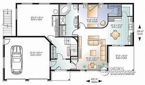 maison moderne gratuit pdf plan de duplex newsindoco With plan de maison gratuit pdf
