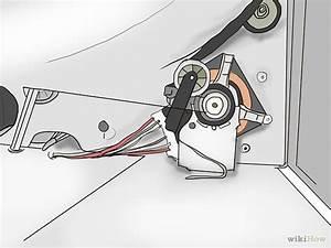 Crosley Dryer Wiring Diagram