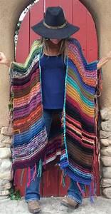 Boho Style Kaufen : die besten 25 hippie kleidung ideen auf pinterest boho kleidung hippie stil und boho outfits ~ Orissabook.com Haus und Dekorationen