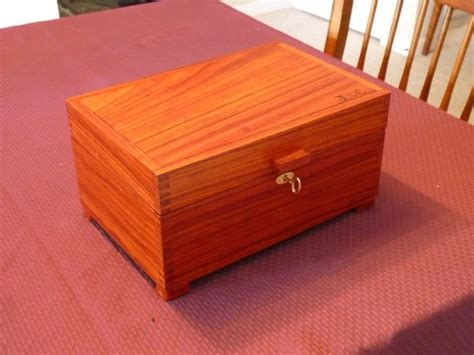 woodworking plans  jewelry box plans diy