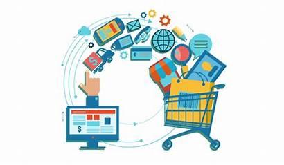 Ecommerce Commerce Website Web Designing