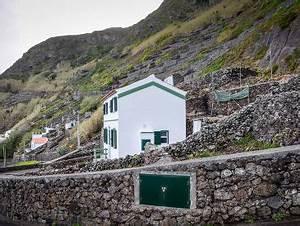 Ferienhäuser In Portugal : strandh user portugal ferienwohnungen ferienh user in portugal ~ Orissabook.com Haus und Dekorationen