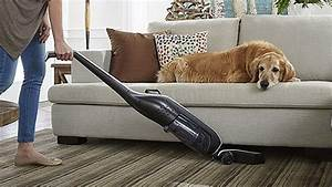 Best Upright Cordless Vacuum Cleaner  Buying Guide