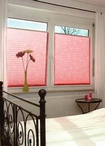 Jalousien Für Fenster : plisseesysteme wie plissees rollos jalousien auf ma ~ Michelbontemps.com Haus und Dekorationen
