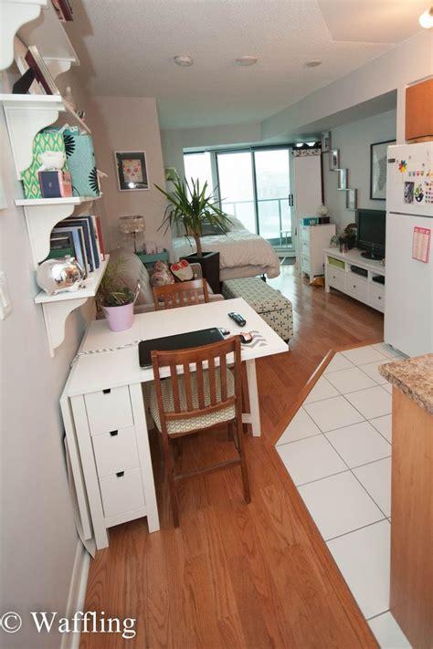 ideas  bachelor apartment decor  pinterest
