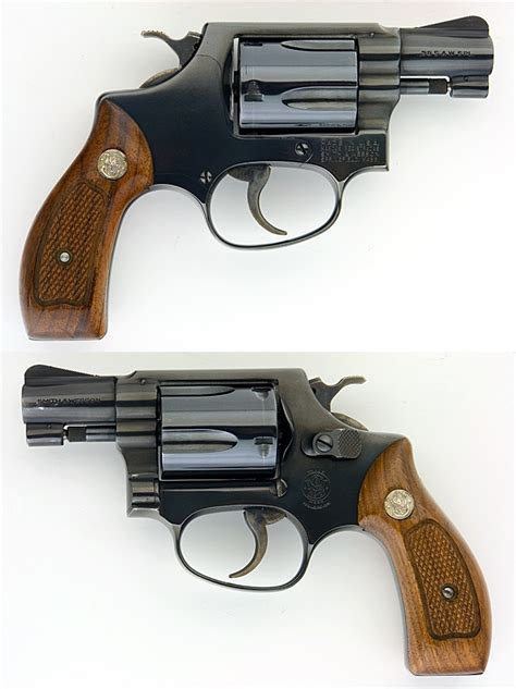 Smith & Wesson Model 36 Chiefs Special Revolver 2 Inch. Kitchen Cabinet Detail. Ideas For Redoing Kitchen Cabinets. Kitchen Cabinet Refacing Denver. Kitchen Cabinets Store. Kitchen Cabinet Gel Stain. Kitchen Cabinets Replacement Doors And Drawers. Ikea Red Kitchen Cabinets. Apartment Kitchen Cabinets