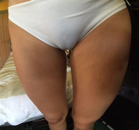 Audrina Patridge Naked The Fappening