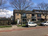 Huis Huren Rockanje by Huis Kopen In Rockanje Bekijk 25 Koopwoningen