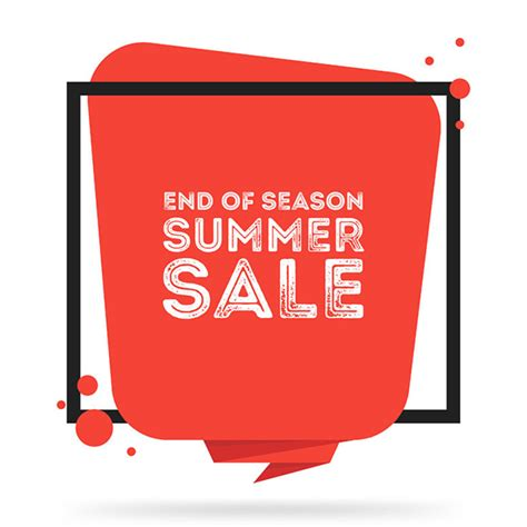 end of summer outdoor furniture sale february 2017
