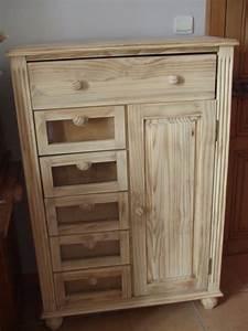meuble patine l39atelier de beya With peinture pour meuble en pin